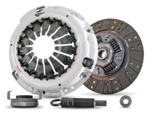 2015-wrx-clutchmasters-fx100-clutch