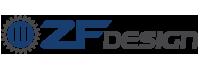 ZF Design